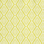 Obsessed Fabric for Roman Shades from Happy Chapter
